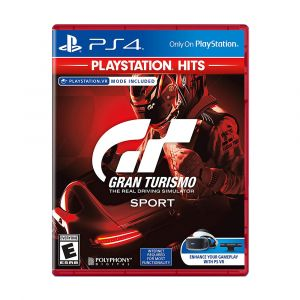 Game One Ps4 Need For Speed Heat R3 Game One Ph